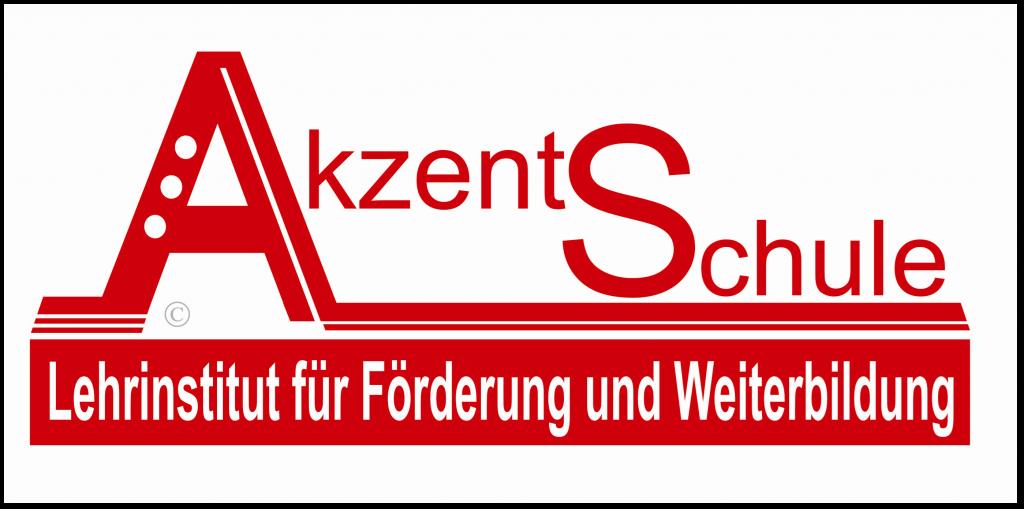 Akzentschule